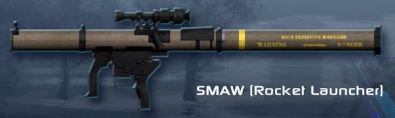 File:Smaw.png