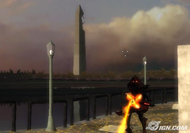 File:Washington-monument.jpg