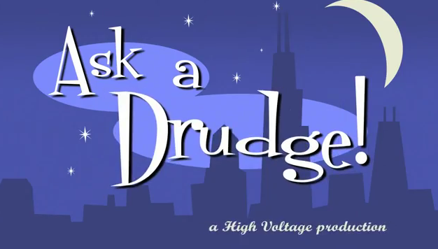 File:Ask a drudge.png
