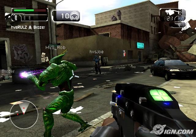 File:The-conduit-multiplayer.jpg