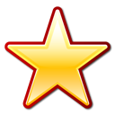 File:Icon star.png