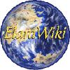 Elarawiki