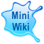 Splash Mini Wiki.png