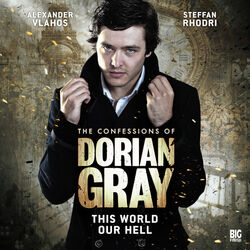 Doriangraycover1 cover large