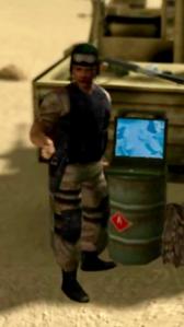 Sgtjbrad