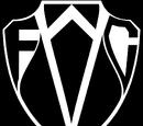 FC Westville