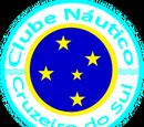 Liga Menor A 2005