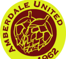 Amberdale United
