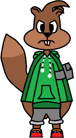 File:Rexi The Squirrel.png