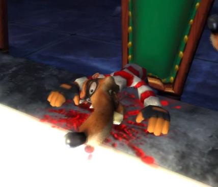 File:Paulie death.png