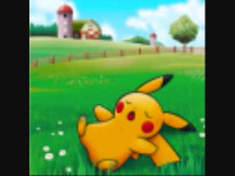 File:0 pikachu.jpg
