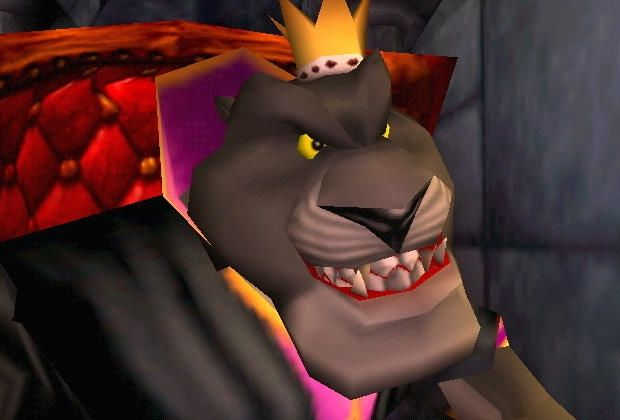 File:Conker - Panther King-620x.jpg