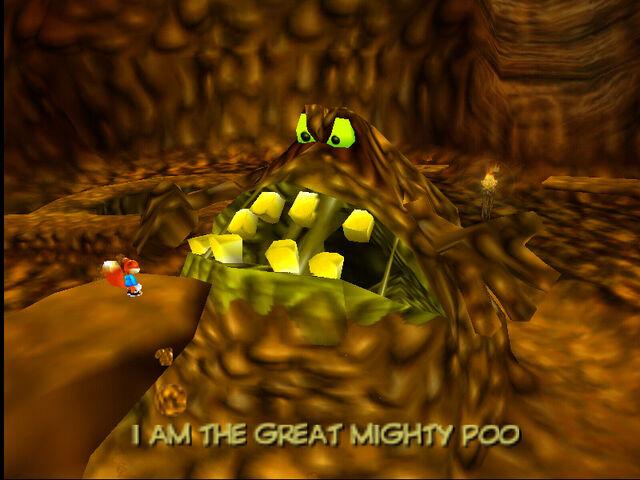 File:Great Mighty Poo.jpg