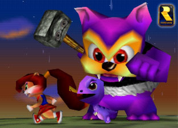 File:Panther king beta.png