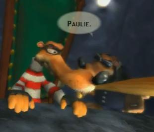 File:Paulie.jpg