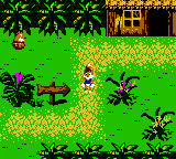 File:Claw Swamp.png
