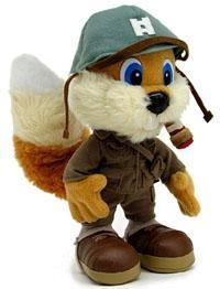 File:Conker WarPlushy.jpg