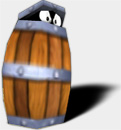 File:Mr. barrel.jpg