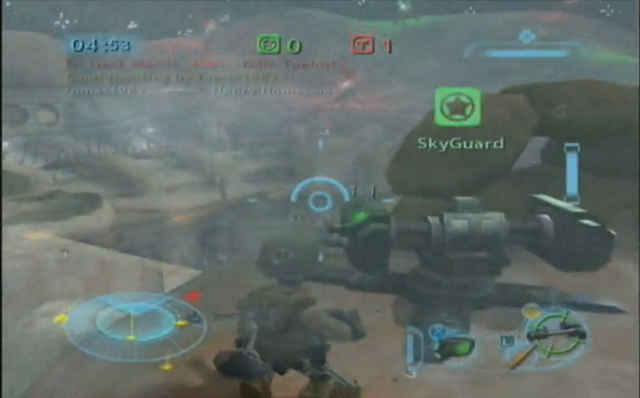 File:Skyguard1.png