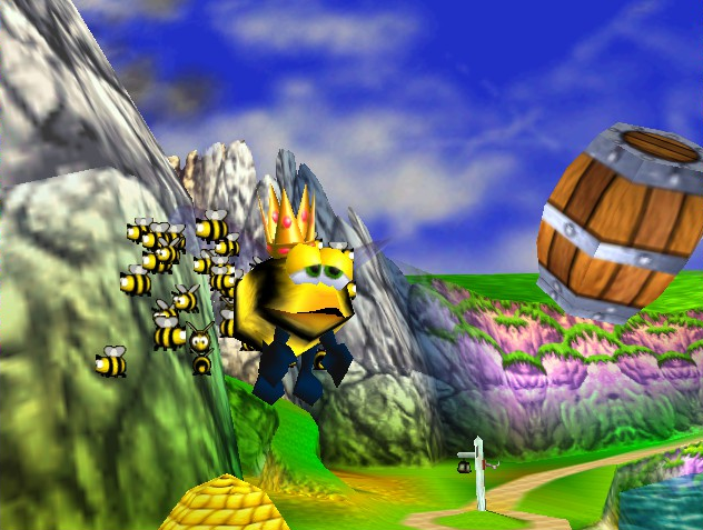 File:Queen bee and tickly bee.png