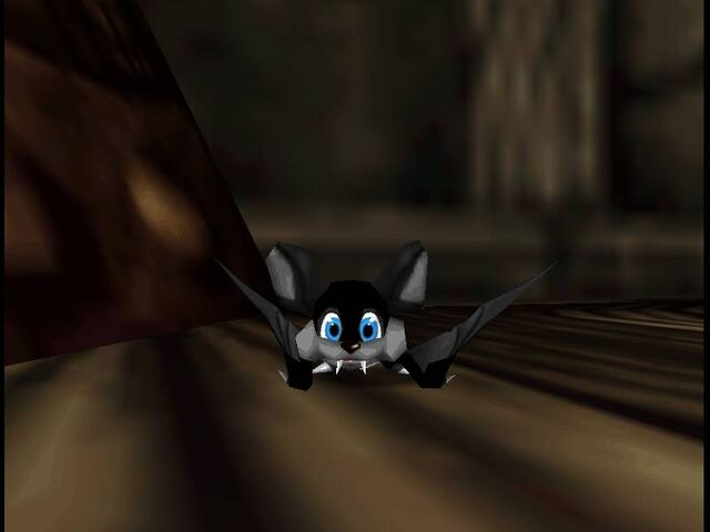 File:Bat Conker.jpg