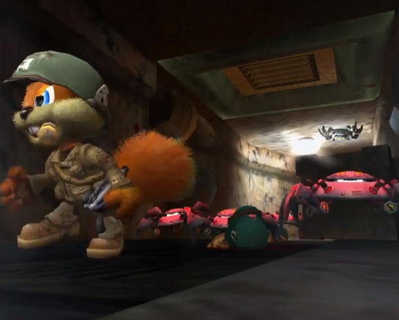 File:Spiders chasing conker.png
