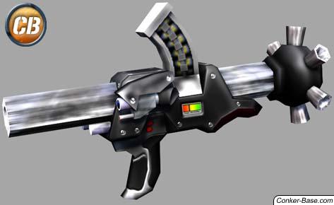 File:Bazooka Future.jpg