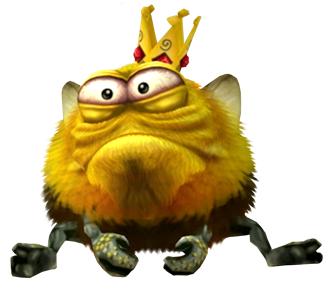 File:Mr.kingbeeartwork.png