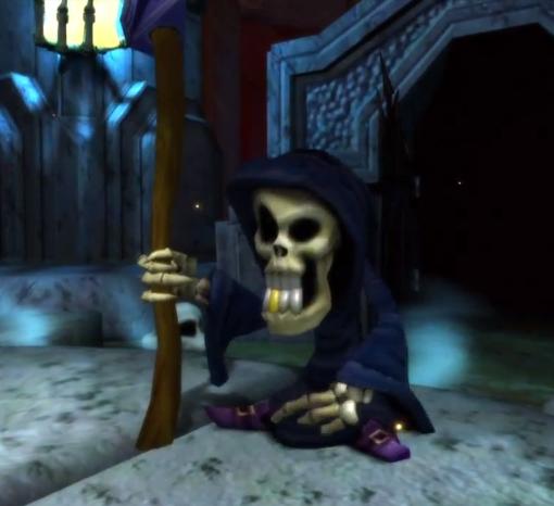 File:Gregg grim reaper.png