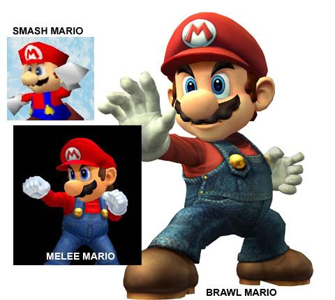 File:SmashMarios.jpg