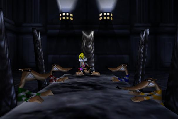 File:The Weasel Mafia.jpg