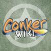 ConkerWikiLogoSmaller