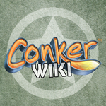 File:ConkerWikiLogoSmaller.png