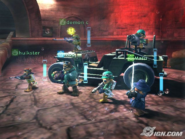 File:Conker-live-and-reloaded-20041119032506029.jpg