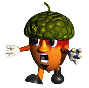 File:Evil acorn.png