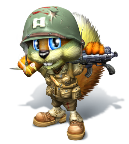 File:Conker soldier 3.png