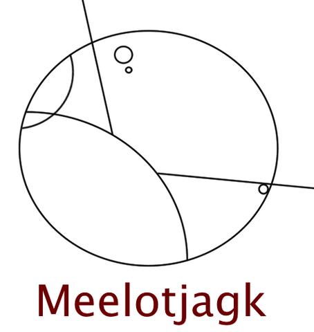 File:Meelotjagk.png