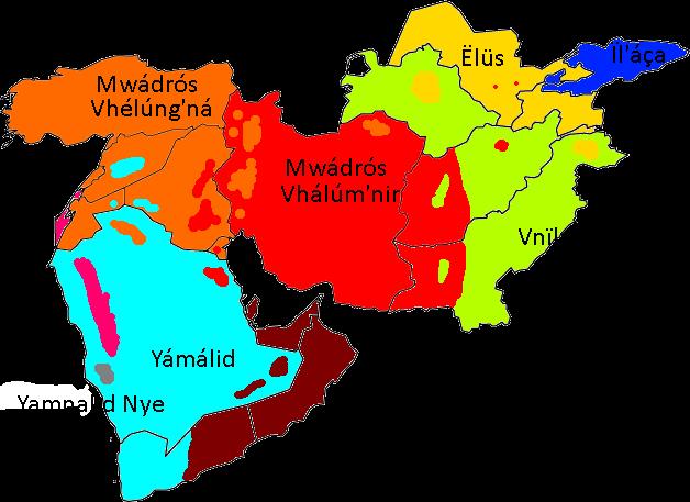 File:Mwádrós.png
