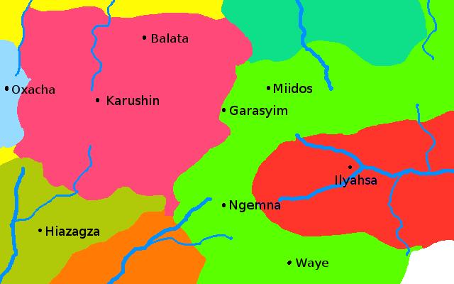 File:Karutu map-0.png