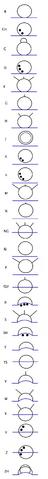 File:Consonants CircularGallifreyan.png