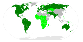 800px-IE countries svg