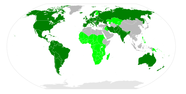 File:800px-IE countries svg.png