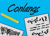 File:ConlangIcon2..jpg