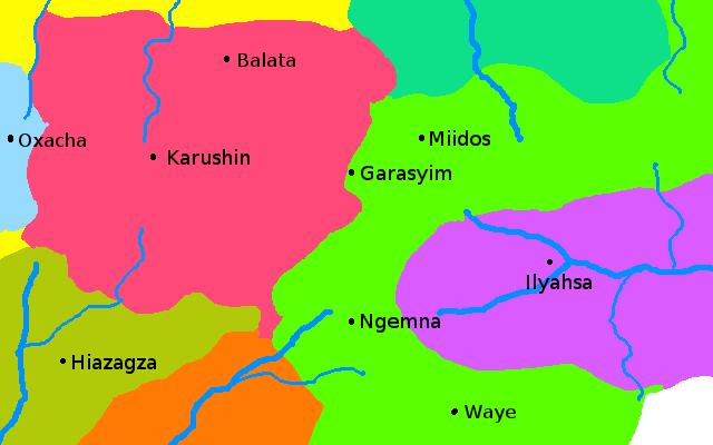 File:Karutu map.png