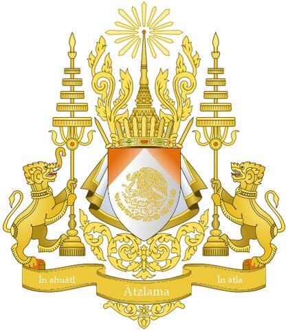 File:Greater Royal Arms of Ātzla.jpg