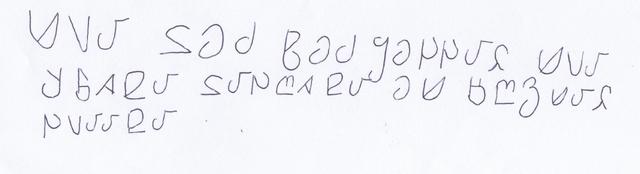 File:Dradelian Alphabet.png