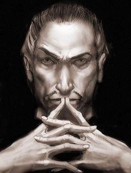 File:Lord Vetinari by jdillon82.jpg