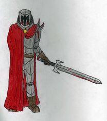 Armordude