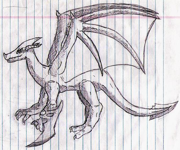 File:Kaleian Dragon