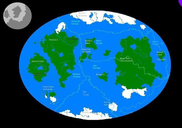 File:Beta Planet Turas Two.JPG
